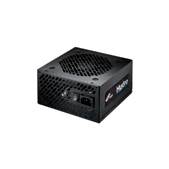 FSP HD500OEM 500W 80+ BRONZE POWER SUPPLY