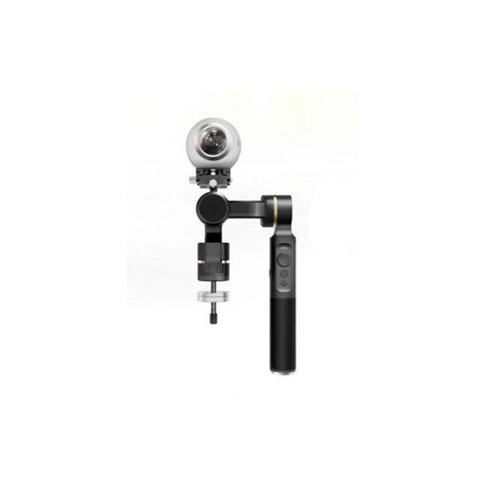 Feiyu G360 Gimbal (Black)