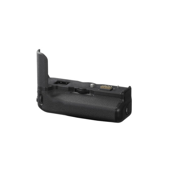 Fujifilm VPB-XT2 Vertical Battery Grip