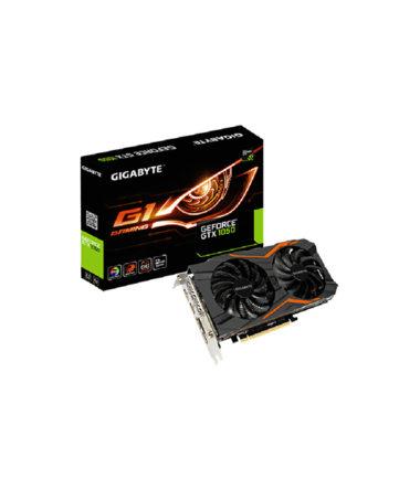 GIGABYTE N1050G1-GAMING-2GD GTX1050 2GB VIDEO CARD