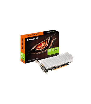 Gigabyte N1030SL-2GL GT1030 2G Video Card