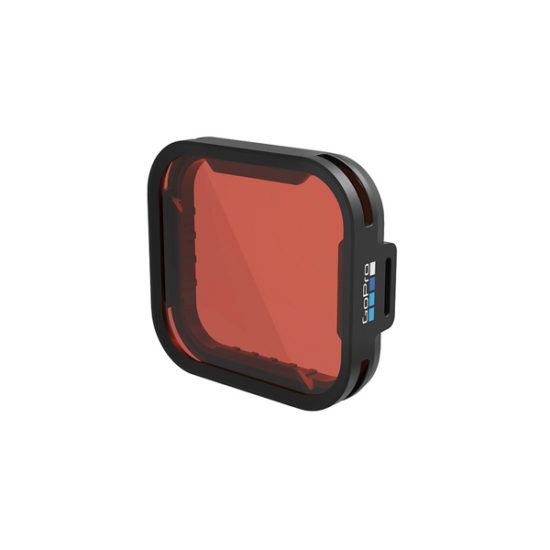 GoPro Blue Water Dive Filter (AAHDR-001)
