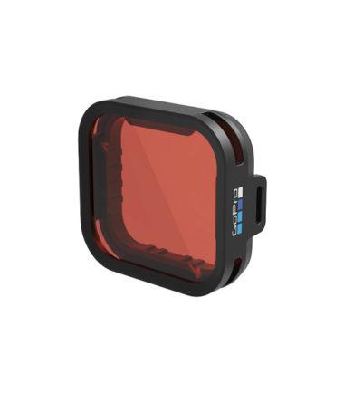 GoPro Blue Water Snorkel Filter (AACDR-001)