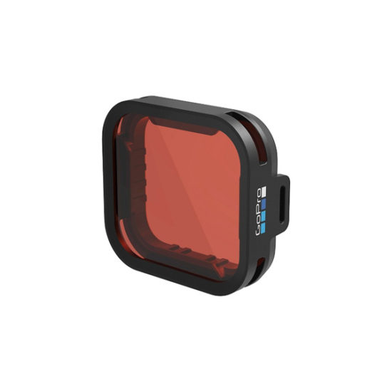 GoPro Blue Water Snorkel Filter (AACDR-001)