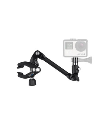 GoPro The Jam Music Mount (AMCLP-001)