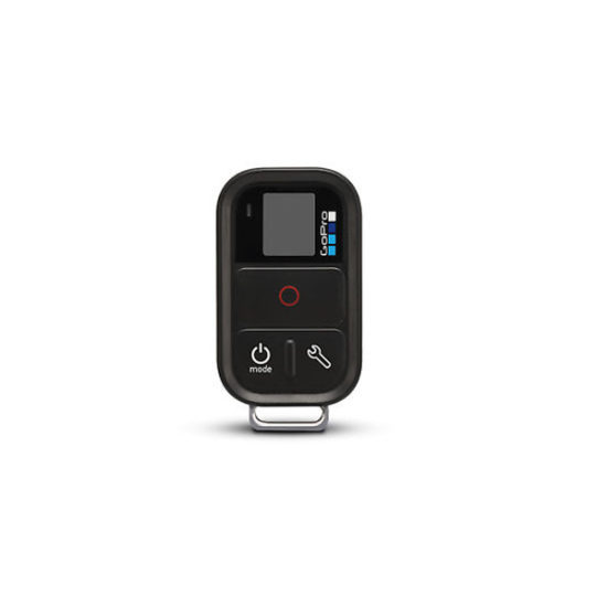 GoPro WiFi Smart Remote for Hero5 (ARMTE-002-AS)