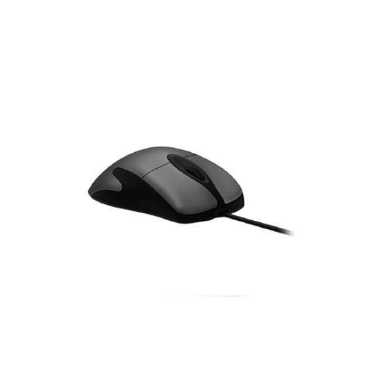 HDQ-00005 Microsoft Classic Intellimouse