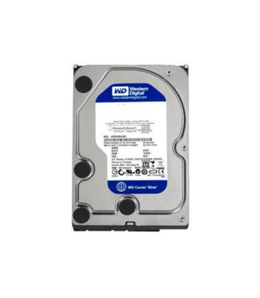 WESTERN DIGITAL 1TB * EZEX BLUE * SATA3 64MB HDD
