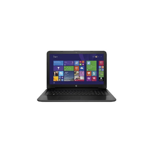 HP 250 G5 W5T33PT i5 6200 500G 4G 15 DVD W10 Notebook