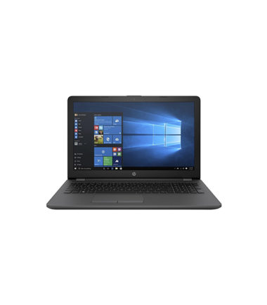 HP-2FG07PA-250-G6-I3-6006U-500G-4G-15.622-W10-Notebook