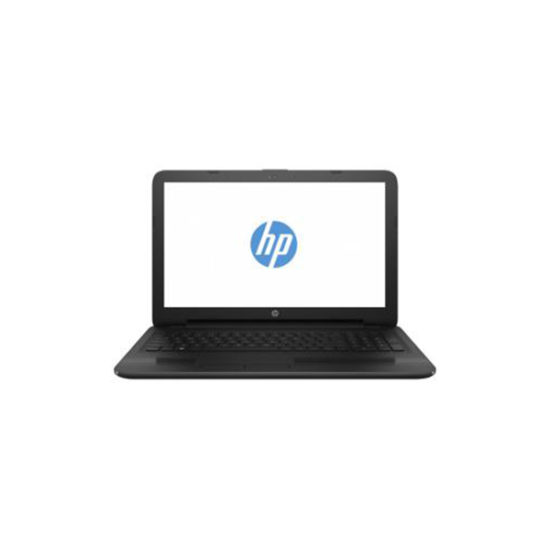 HP-2FG09PA-250-G6-I3-6006U-500G-4G-15.622-DVD-W10-Notebook