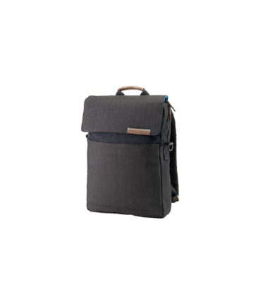 HP J4Y52AA PREMIUM 15.6 INCH BACKPACK