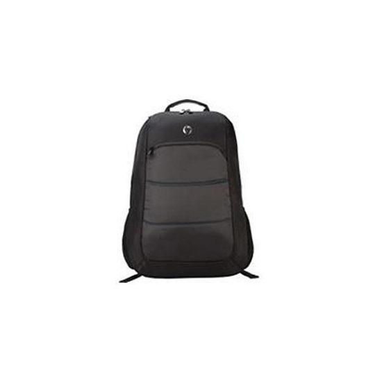 HP TARGUS L8K94PA EDGE BACKPACK 15.6