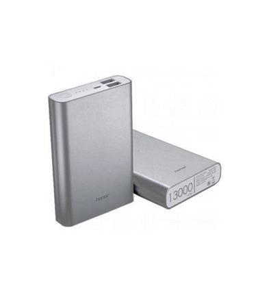 HUAWEI AP007 1300 mAh DUAL USB POWER BANK