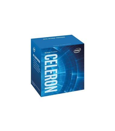 INTEL G3900 CELERON 2.8 GHz SKT-1151