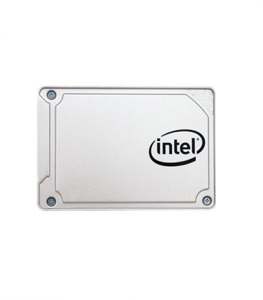 INTEL SSDSC2KW512G8X1 512GB 545 Series SSD (550 500) 5Y Wty!