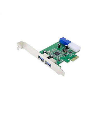 IOCREST USB3