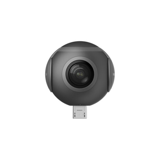 Insta360 Micro USB Adaptor (For Android)