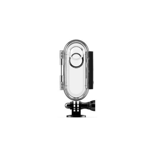 Insta360 One Waterproof Case