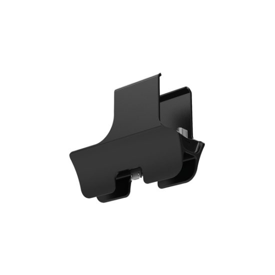 Insta360 Type C Adaptor (For Android)