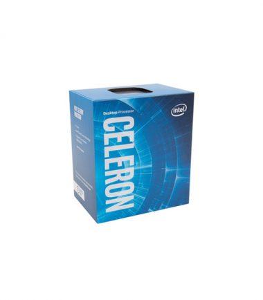Intel Celeron 2