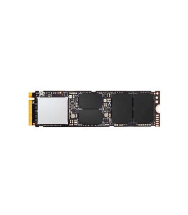 Intel SSDPEKKW512G8XT 512G M.2 760P SSD (3230R 1625W)