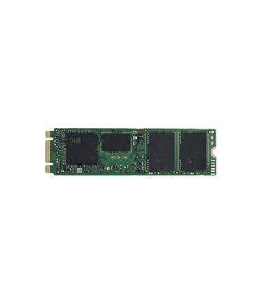 Intel SSDSCKKW256G8X1 256G M