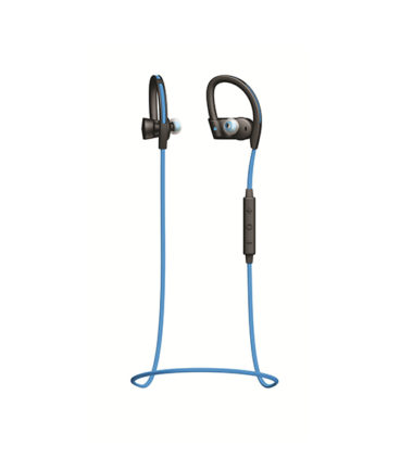Jabra Sport Pace Wireless Bluetooth Headset Blue