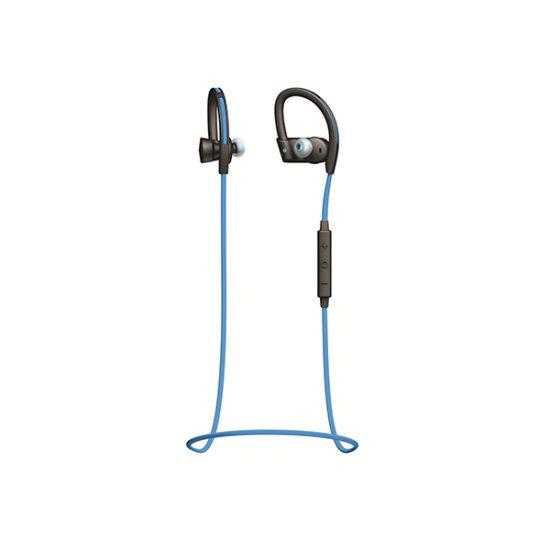 Jabra Sport Pace Wireless Bluetooth Headset Blue