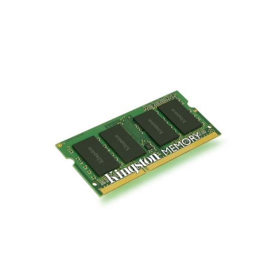 KINGSTON 8GB D3L-1600 1