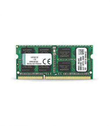 KINGSTON DDR3-1600 SODIMM