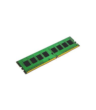 KINGSTON KVR21N15S8 8 8GB (1x8G) DDR4-2133MHz MEMORY
