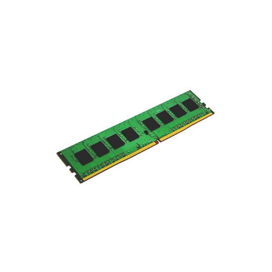 KINGSTON KVR21N15S8 8 8GB (1x8G) DDR4-2133MHz MEMORY
