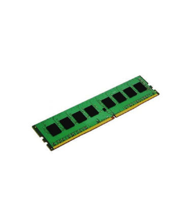 KINGSTON KVR24N17S8 8 8GB (1x8G) DDR4-2400MHz MEMORY