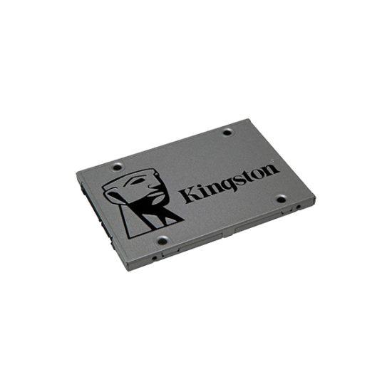 Kingston SA400S37 240G 240G 2.5 SSD