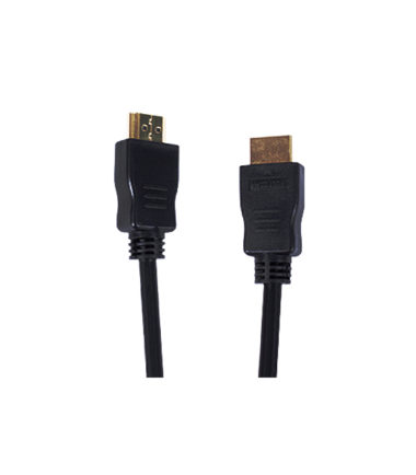 LASER HDMI 2M Cable V2.0 for 4K UHD and 3D TV