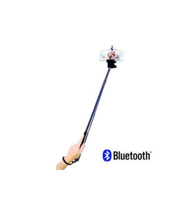 LASER NAV-BTPOLE-20 Bluetooth Selfie Stick