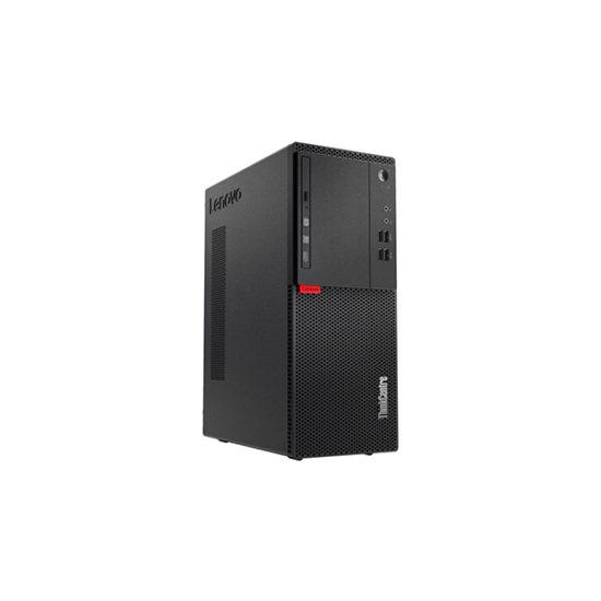 LENOVO 10M7A008AU M710 SFF I3-7100 1T 4G DVD W10 PRO