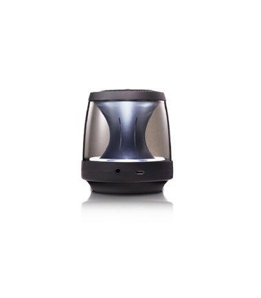 LG PH1 Bluetooth speaker