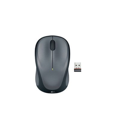 LOGITECH M235 WIRELESS MOUSE (910-003384)