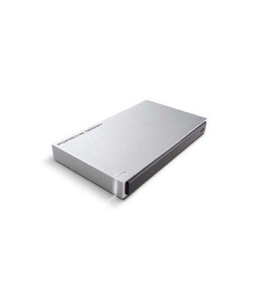 Lacie STET1000400 Porsche Design 1TB 2.5 USB 3.0 HDD
