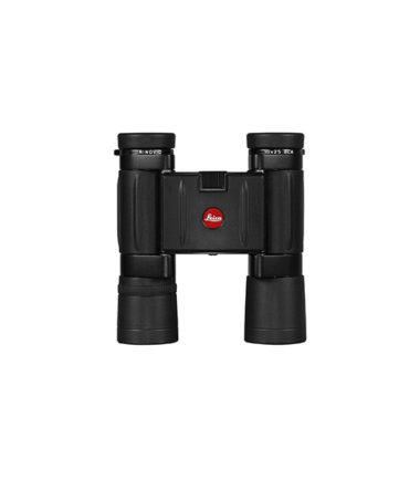 Leica 10x25 Trinovid BCA Binocular (40343)