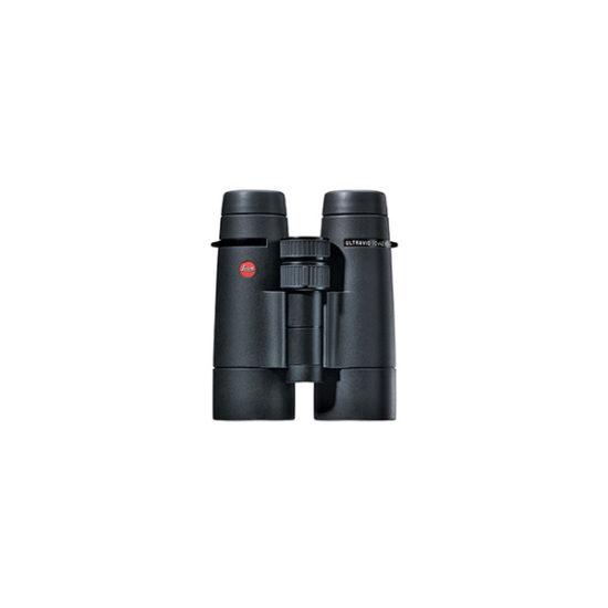 Leica 10x42 Ultravid HD Binoculars (40294)