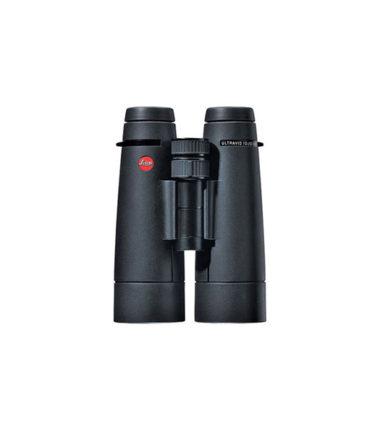 Leica 10x50 Ultravid HD Binoculars Black (40296)
