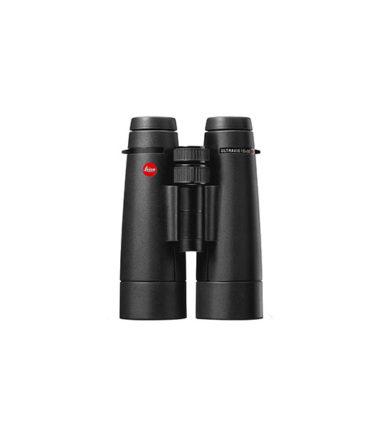 Leica 10x50 Ultravid HD Plus Binoculars (40096)