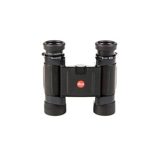 Leica 8x20 Trinovid BCA Binocular (40342)