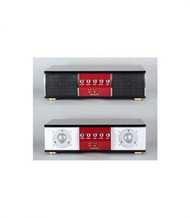 MUSONIC 5900 DESKTOP HT SPEAKER (BUILT-IN SUB AMP, 46W)