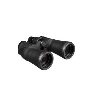 Nikon Aculon 7X50 A211 Binoculars (8247)