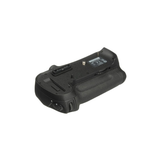 Nikon MB-D12 Grip (for D800)