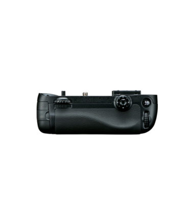 Nikon MB-D15 Multi Battery Power Pack (For D7100)
